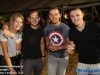 20180804boerendagafterparty069