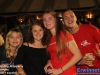 20180804boerendagafterparty071
