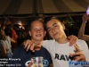 20180804boerendagafterparty072