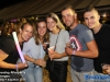 20180804boerendagafterparty073