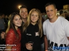 20180804boerendagafterparty076