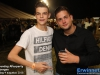 20180804boerendagafterparty077