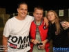 20180804boerendagafterparty078