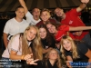 20180804boerendagafterparty083