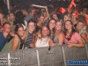 20180804boerendagafterparty091
