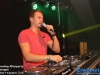 20180804boerendagafterparty095