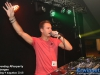 20180804boerendagafterparty096