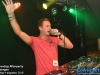 20180804boerendagafterparty097