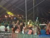 20180804boerendagafterparty098