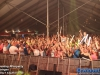 20180804boerendagafterparty101