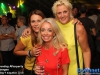 20180804boerendagafterparty108