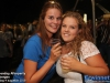 20180804boerendagafterparty111