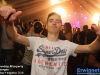 20180804boerendagafterparty112