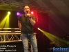 20180804boerendagafterparty115