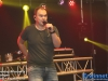 20180804boerendagafterparty117