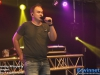 20180804boerendagafterparty118