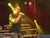 20180804boerendagafterparty119