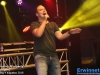 20180804boerendagafterparty121