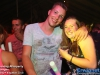 20180804boerendagafterparty124