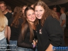 20180804boerendagafterparty125