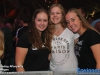 20180804boerendagafterparty131