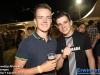 20180804boerendagafterparty135