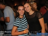 20180804boerendagafterparty136