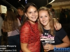 20180804boerendagafterparty137