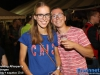20180804boerendagafterparty138