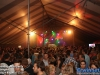 20180804boerendagafterparty141