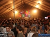 20180804boerendagafterparty142