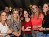 20180804boerendagafterparty143