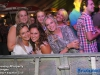 20180804boerendagafterparty146