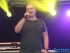 20180804boerendagafterparty148