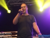 20180804boerendagafterparty149
