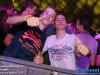20180804boerendagafterparty151