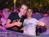 20180804boerendagafterparty152
