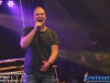 20180804boerendagafterparty154