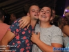 20180804boerendagafterparty156