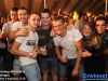 20180804boerendagafterparty159