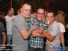 20180804boerendagafterparty160