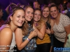 20180804boerendagafterparty161