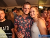 20180804boerendagafterparty164