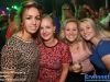 20180804boerendagafterparty165