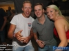 20180804boerendagafterparty166