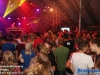 20180804boerendagafterparty169