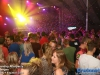 20180804boerendagafterparty170
