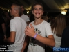 20180804boerendagafterparty171