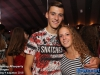 20180804boerendagafterparty173