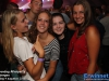 20180804boerendagafterparty174